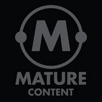 WARNING: Mature Content!