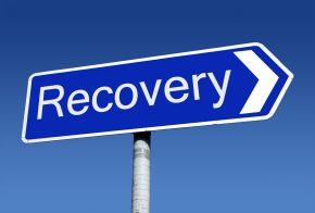 "What Does ""Healing"" and ""Recovery"" Look Like?"