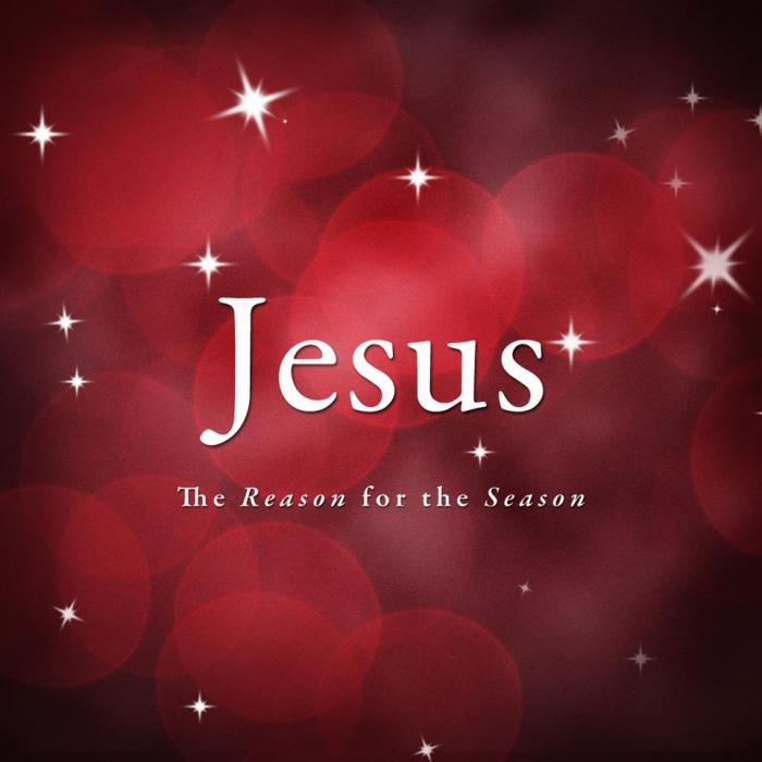 Christmas_JesusIsTheReasonForTheSeason